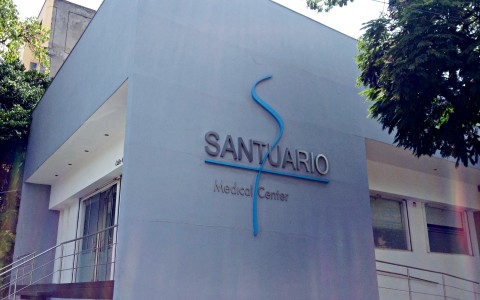 santuario_clinical2