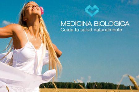 medicina_biologica